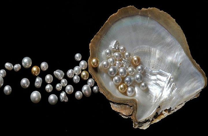 Who should wear Pearl