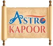 AstroKapoor