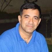 Dr. Akashdeep Bhardwaj