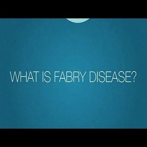 Fabry Disease Treatment In Medical Astrology