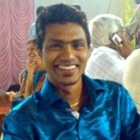 Pravesh Shrivas