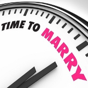 Remedies for Delayed Marriage