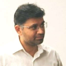 Syed Fahad Hasan