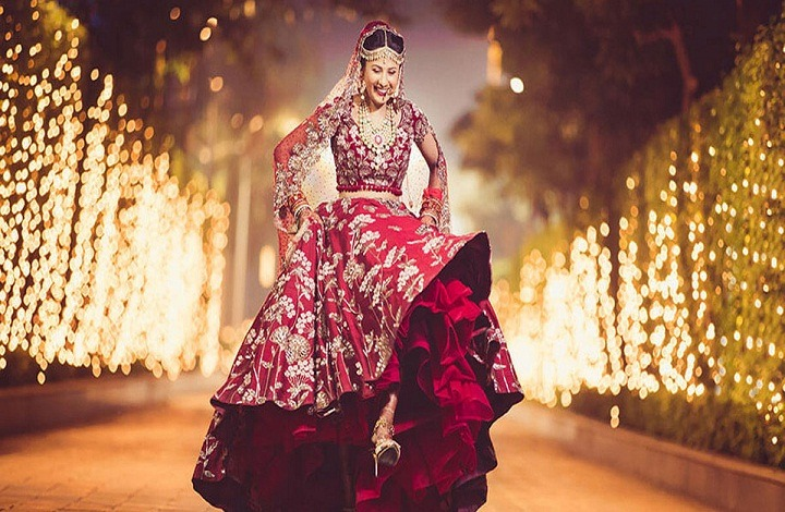 Tips to Avoid Delay in Marriage