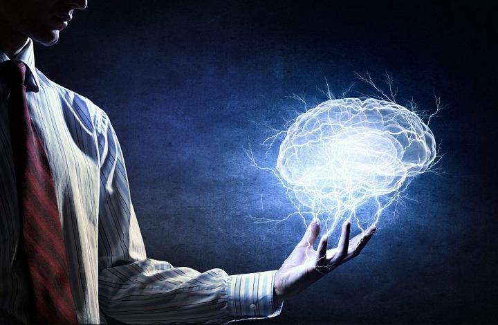 Understanding mind through Vedic astrology