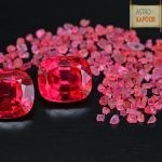Importance of Birthstone for You
