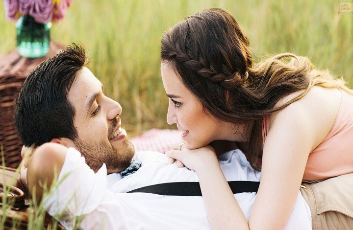Astrology Findings to Strengthen Your Relationship
