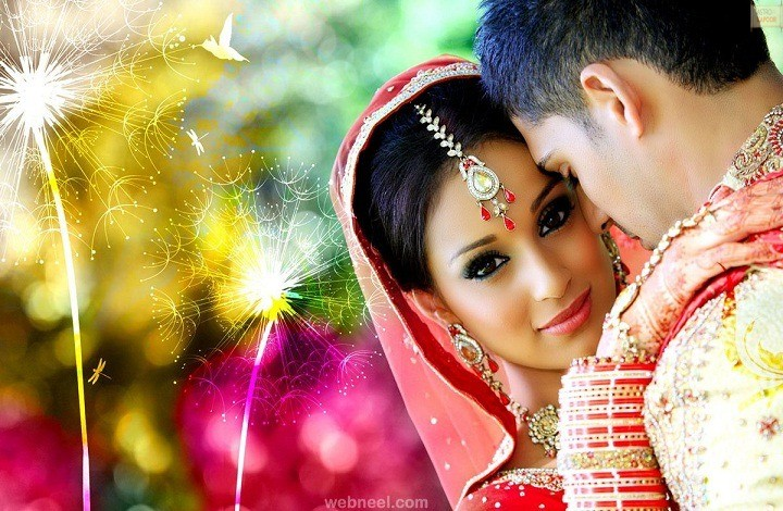 Astrology and Marriage Analysis