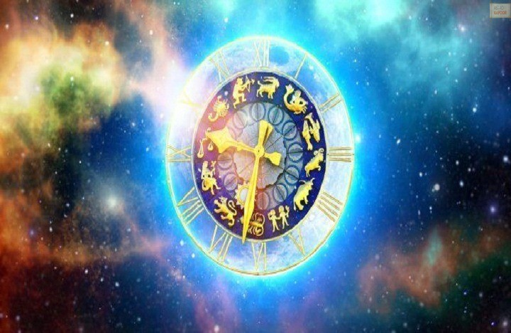 Role of Nakshatras
