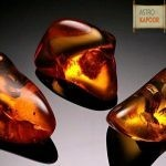 Importance of Orange Stones