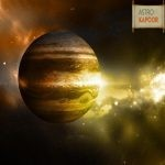 Role of Jupiter In Your Career