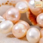 A Complete Guide To Basra Pearl Stone