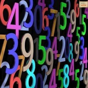 numerology consultation