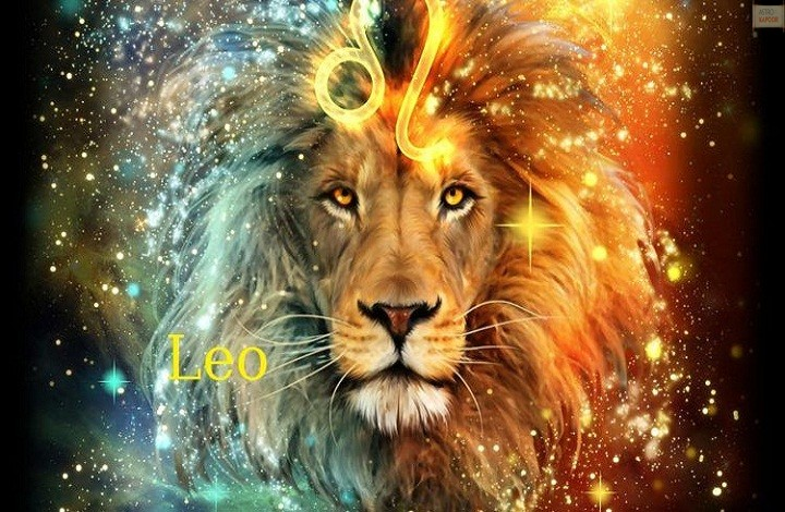 Education astrology report for Leo