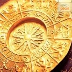 Role of Vedic Astrologer