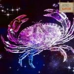 Love Compatibility Astrology For Cancer