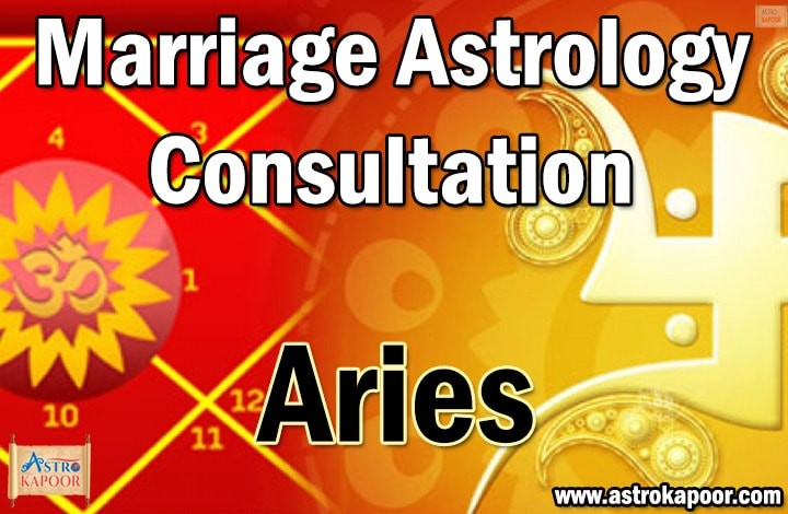 Marriage-Astrology-Consultations-For-Aries-Astrokapoor