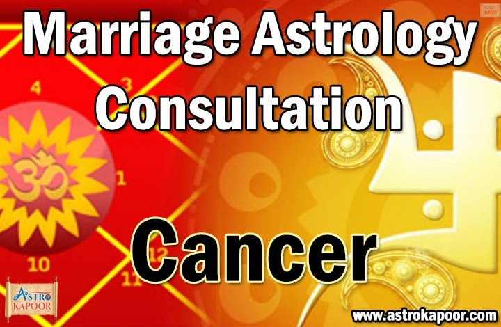 Marriage-Astrology-Consultations-For-Cancer-Astrokapoor