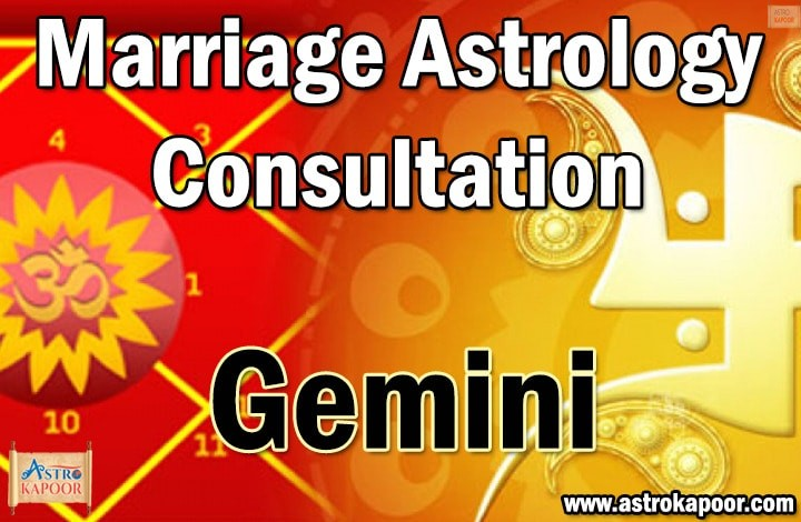 Marriage-Astrology-Consultations-For-Gemini-Astrokapoor