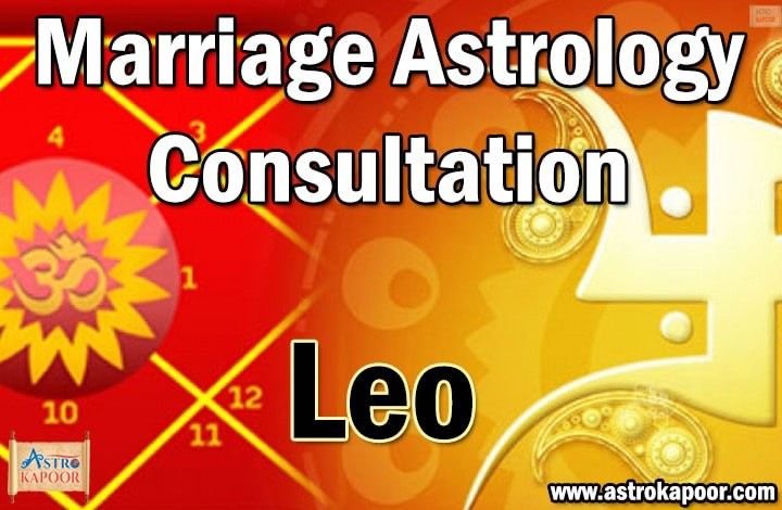 Marriage-Astrology-Consultations-For-Leo-Astrokapoor