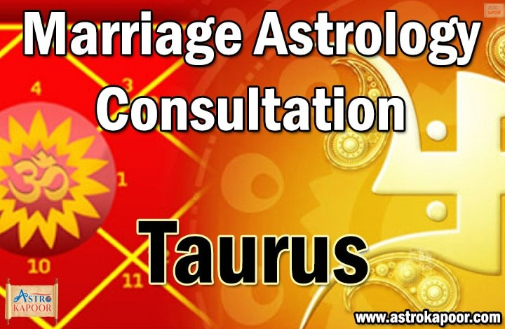 Marriage-Astrology-Consultations-For-Taurus-Astrokapoor