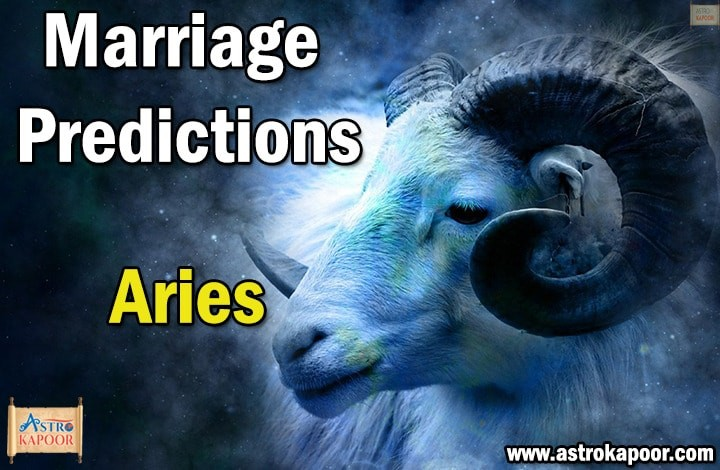 Prediction-of-Marriage-For-Aries-Astrokapoor