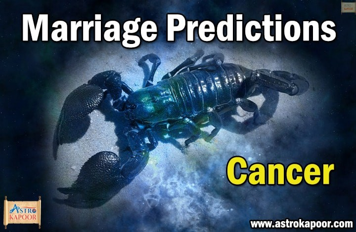 Prediction-of-Marriage-For-Cancer-Astrokapoor