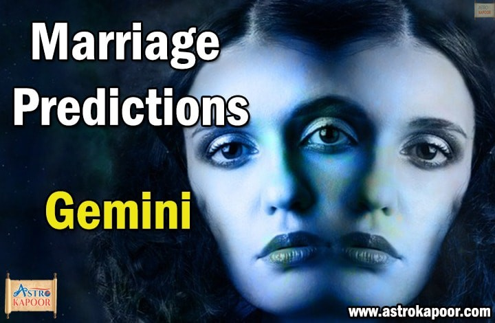 Prediction-of-Marriage-For-Gemini-Astrokapoor
