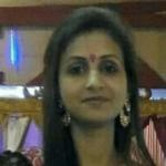 Akanksha Srivastava