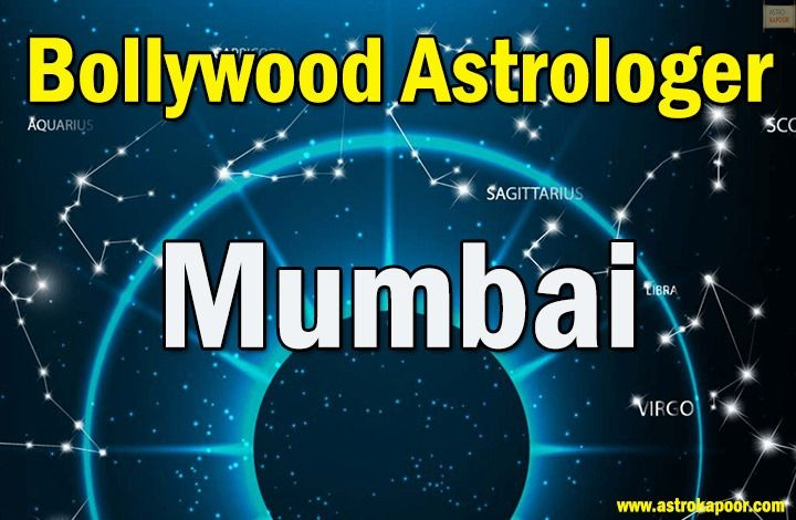 https://astrokapoor.com/product/bollywood-astrology-consultation/