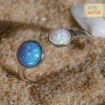 Buy Opal Stone