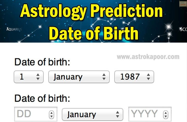 Personal Month 5 Numerology