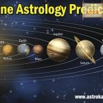 Online Astrology Predictions