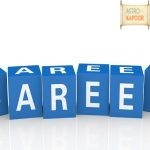 Importance of Career Astrology