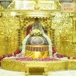 The Power of Jyotirlinga