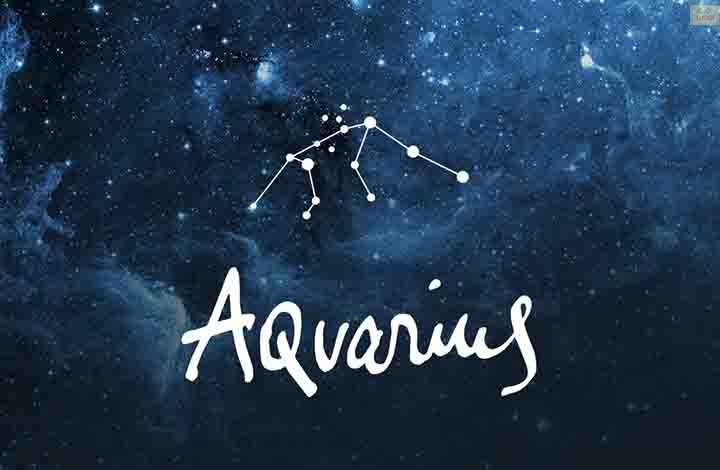 Aquarius Zodiac Sign 12 Hidden Secrets