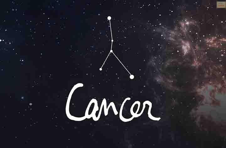 Cancer Zodiac Sign 12 Hidden Secrets