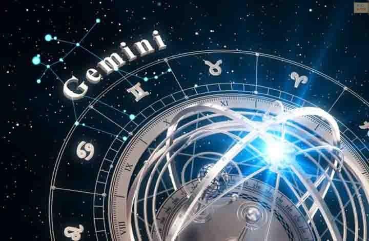 Gemini Zodiac Sign 12 Hidden Secrets