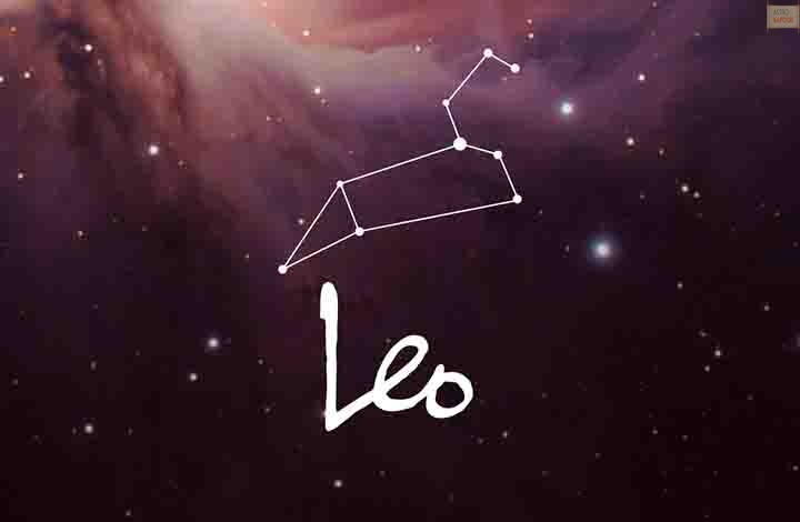 Leo Zodiac Sign 12 Hidden Secrets