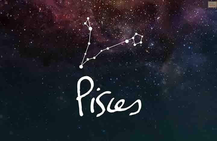 Pisces Zodiac Sign 12 Hidden Secrets