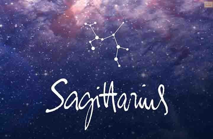 Sagittarius Zodiac Sign 12 Hidden Secrets