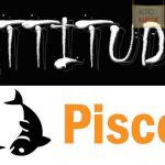 Attitude/Behavior of Pisces Zodiac Sign