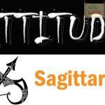 Attitude/Behavior of Sagittarius Zodiac Sign