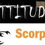 Attitude/Behavior of Scorpio Zodiac Sign