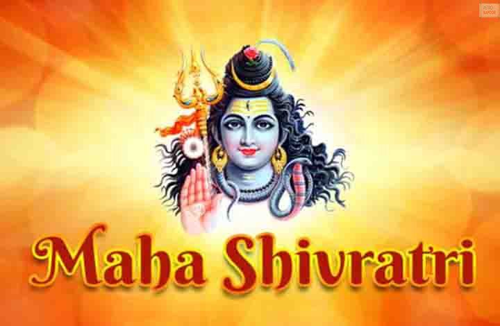 Everything About Maha Shivratri 21 February 2020