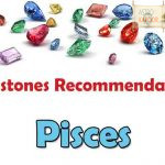 Pisces – Free Gemstones Recommendations