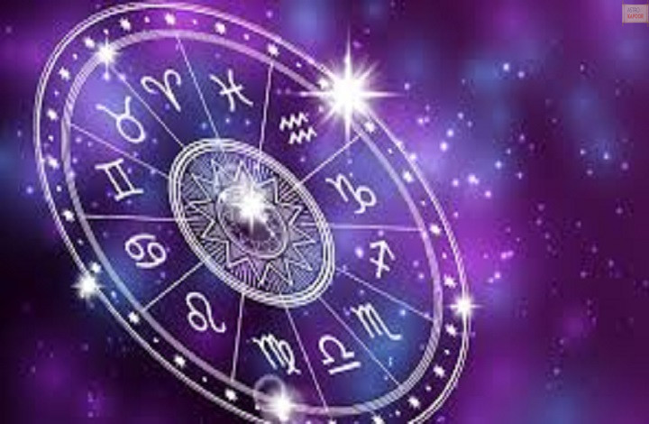 Best Astrological Website In India